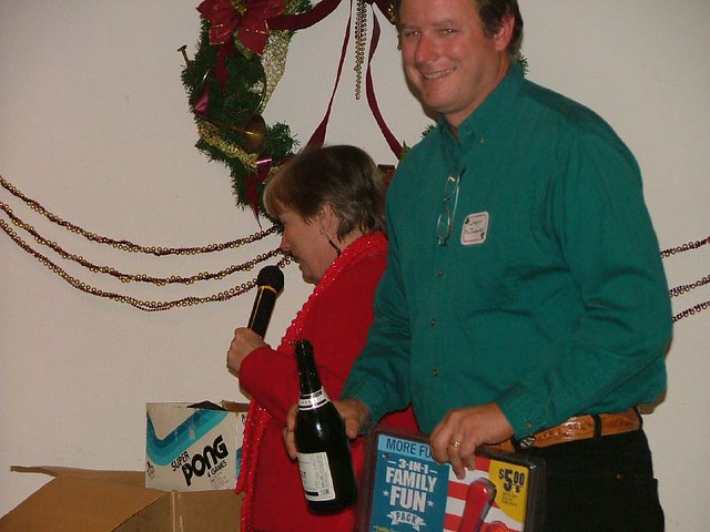 2004XmasBrunch066