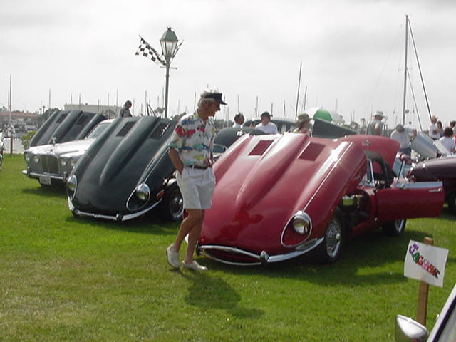 2003CCBCC_Show030
