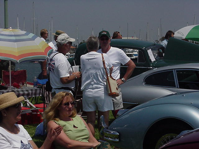 2003CCBCC_Show119