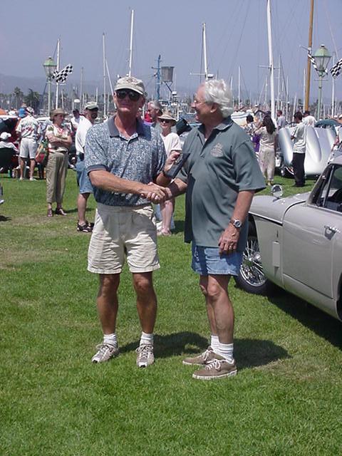 2003_CCBCC_Winners034