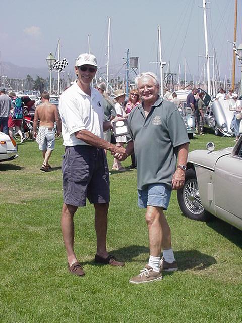 2003_CCBCC_Winners040