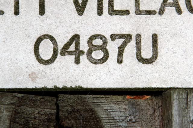 0487U