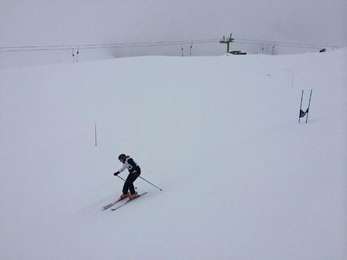 OSV-Skirennen 2014 015
