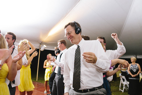 Sharon&Nick1276 | by Silent Disco