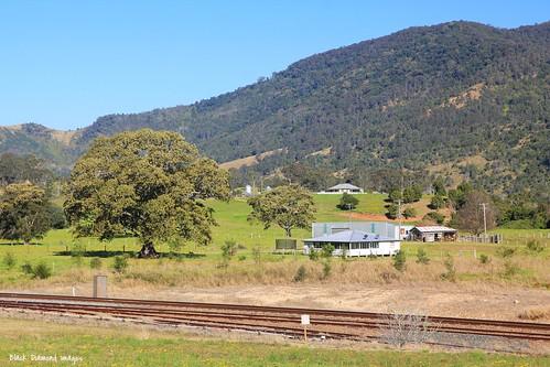 farm australia nsw railwayline properties midnorthcoast mtgeorge manningvalley kimbriki 282015 farmproperties midnorthcoastrailwayline