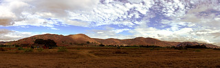 Andreba, Madagascar | by hern42