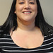 Fri, 12/04/2015 - 11:10 - •Medina Campus Center Instructor of the Semester, Christine Chennell
