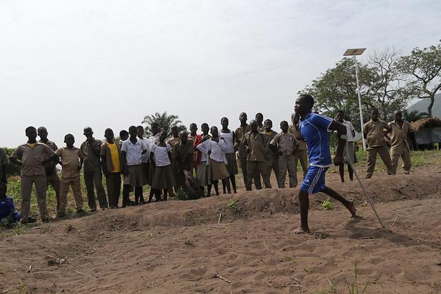 togowestafricawaroeducationschoolschoolsdisableddisabilities