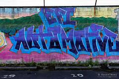 20151220-45-Street art
