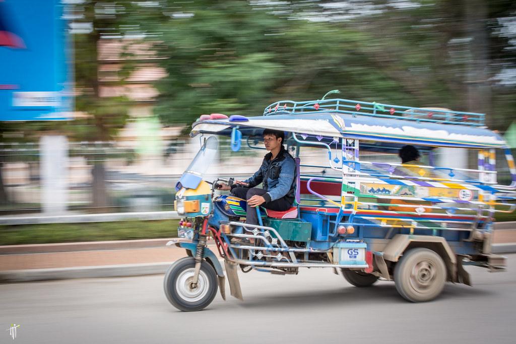 daftar pengeluaran togel laos