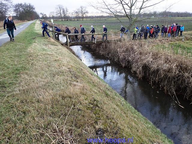 2017-01-11  Vaassen 26  Km (121)