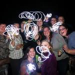 17-01-20 UZA Nieuwjaarsreceptie GLOW