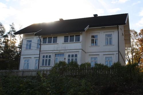 Håøya fort (48)