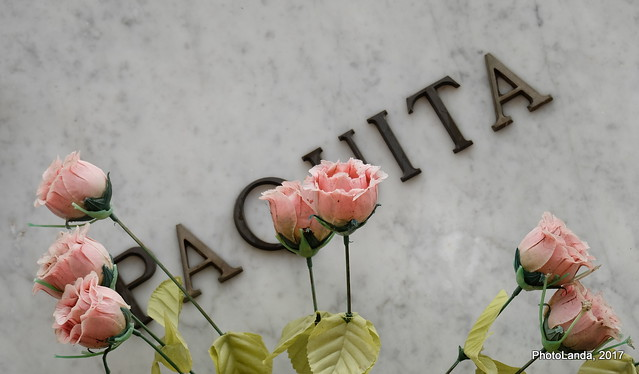Cementerio de Granada