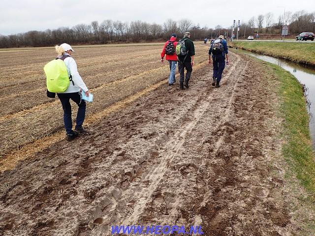 2017-03-07             Hillegom 24 Km (60)