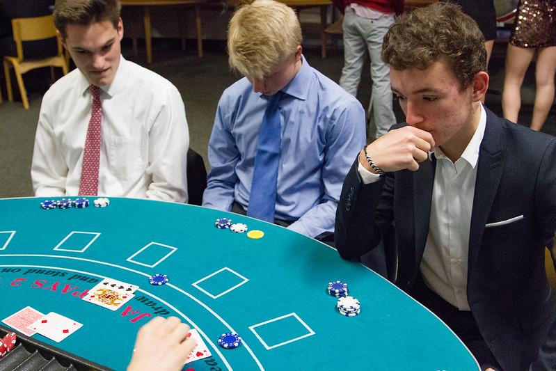 казино плей фортуна мобильная