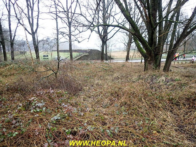 2017-03-08     Grebbelinie-tocht  Renswoude  25 km  (64)