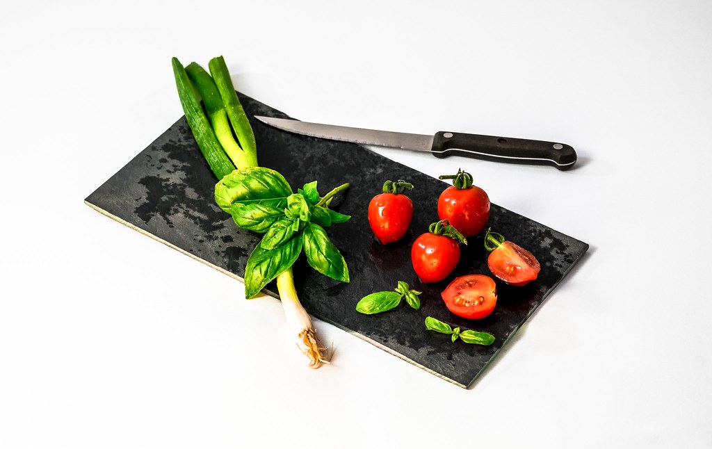 food cooking and culinary