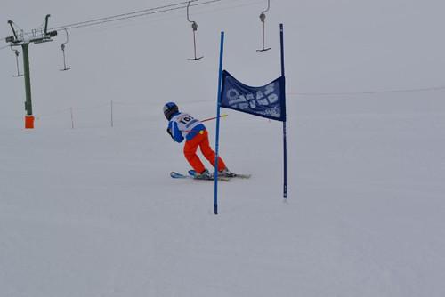 OSV-Skirennen 2014 026