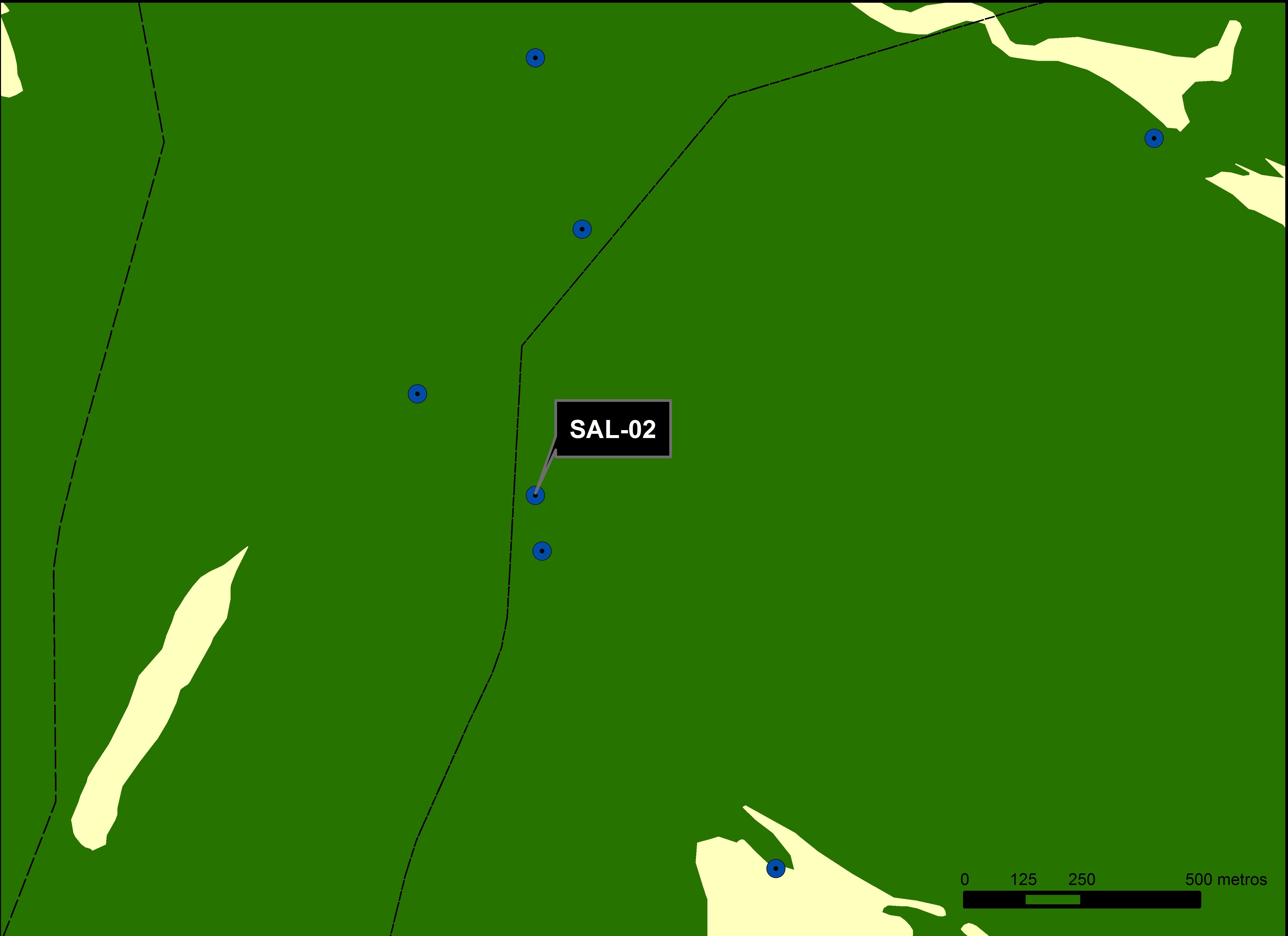 SAL_02_M.V.LOZANO_PINO_MAP.VEG