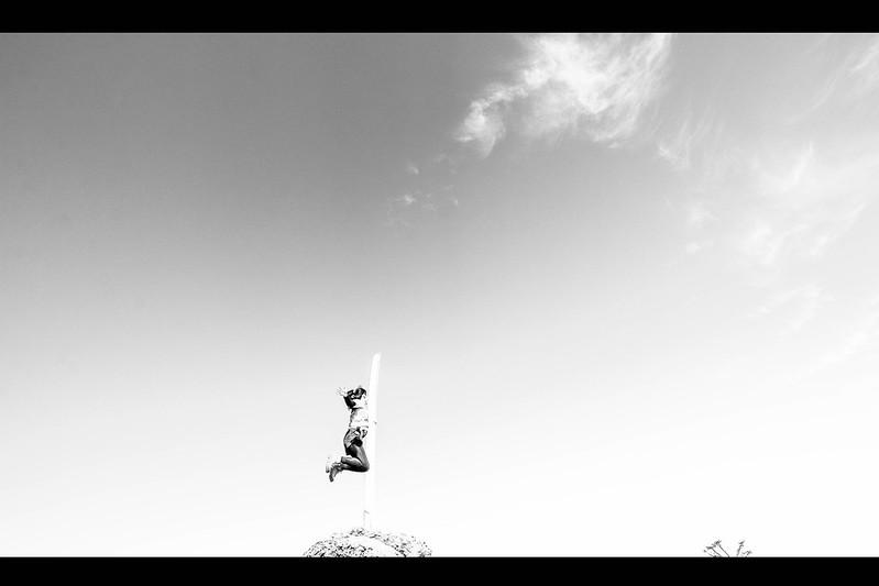 2014-10-12_00414_男体山-Edit-Edit.jpg