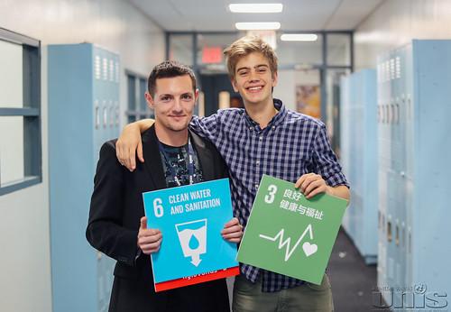 UN Day Activities-20