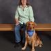 Breeder Dogs, graduation 4.18.15