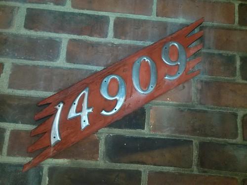 14909