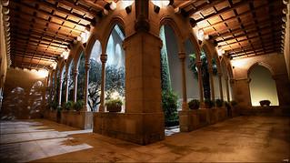 Porches, Montserrat | by candi...
