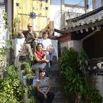 24 Corea del Sur, Bukchon   08