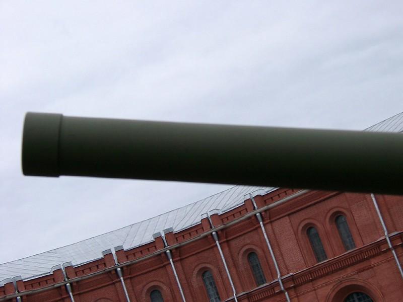 76mm field gun mod.1939 7