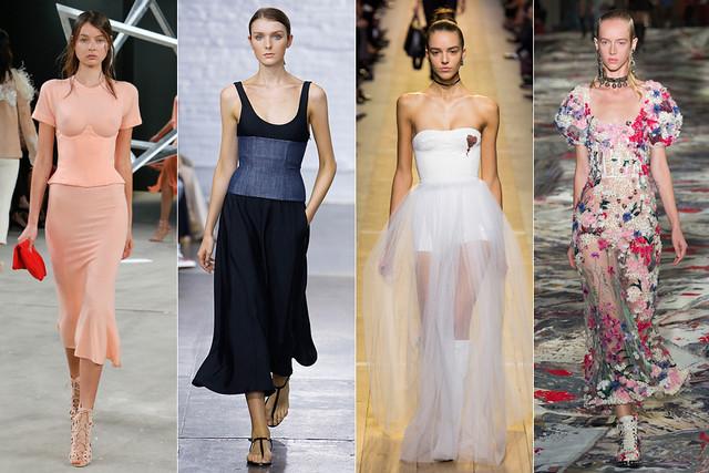 tendencias ropa 2017