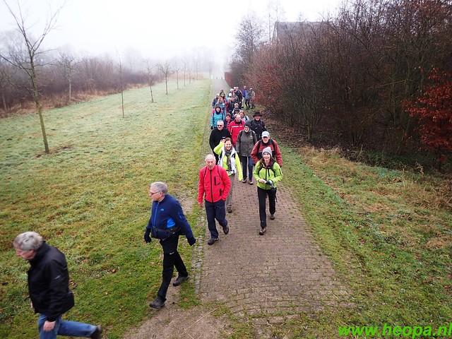 2016-12-28       Renswoude 24 Km   (118)
