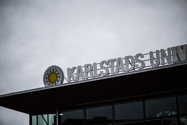 Karlstads
