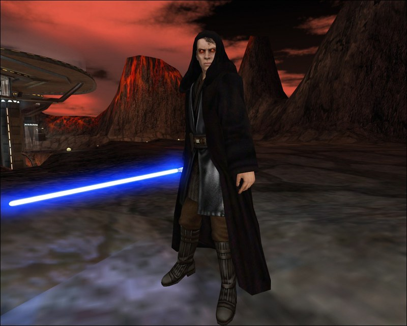 Hooded_Anakin_Skywalker