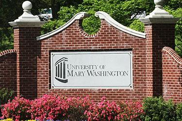 University_of_Mary_Washington_Fredericksburg-0D348B16