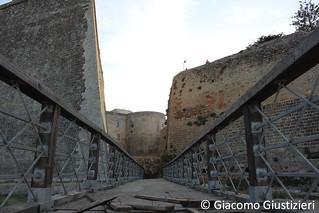 Otranto | by Giacomo Giustizieri - Jack in Progress