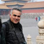 CHINA-2011_0752