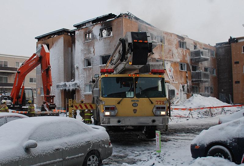 fire 2009_1