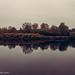 Ruhrwiesen, Steele, Nov 2013