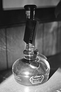 Willett's Pot Still | by Jim Grey