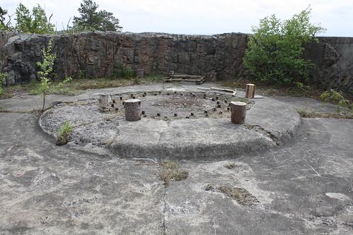 Håøya fort (14)