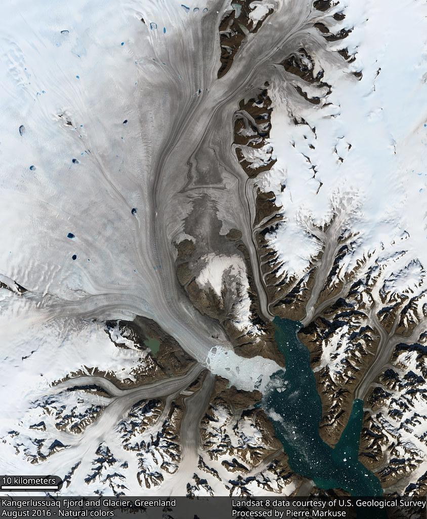 Kangerlussuaq_Fjord_432_pan_crop_15