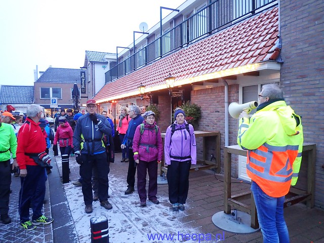 2017-01-07 Voorhout 39 Km (8)