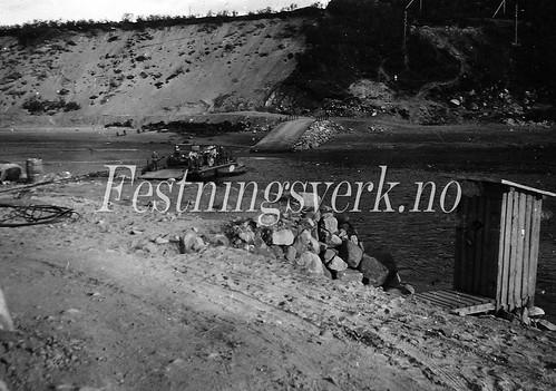 Finnmark (640)