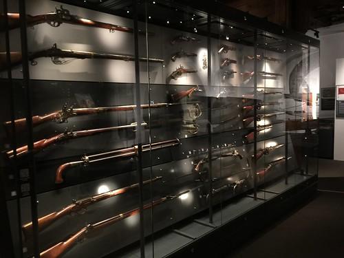 Forsvarsmuseet Oslo (13)