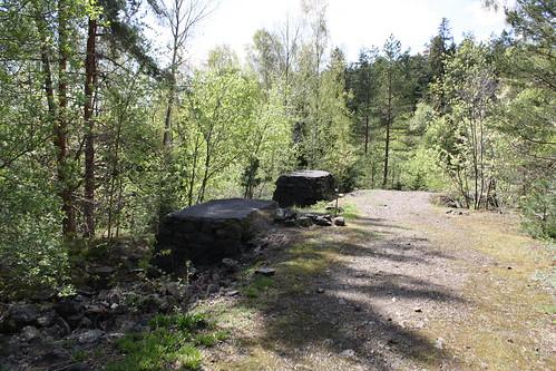 Vardås Nøtterøy (24)