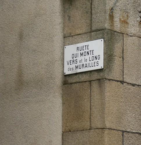 Saint-Junien, Haute-Vienne