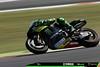 2015-MGP-GP13-Espargaro-Italy-Misano-022