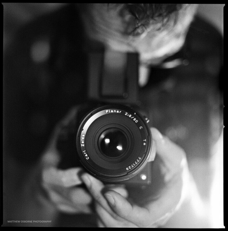 Hasselblad Wedding Photographer